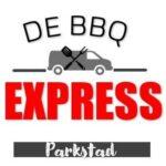 Eatmeister BBQ Express