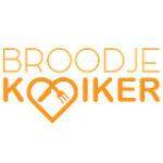 Eatmeister Broodje Kooiker
