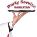 Eatmeister Party Service Parkstad