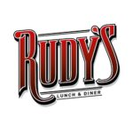 Eatmeister Rudy's